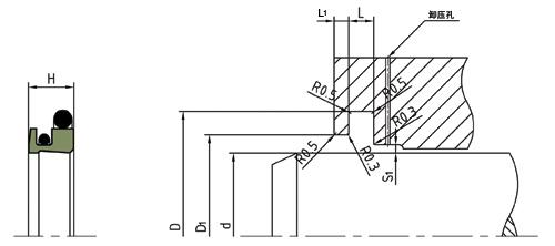 电路 电路图 电子 原理图 500_222